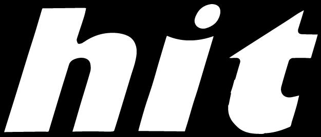 Logo hit Anne Minazio