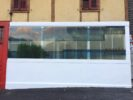 façade: Anaïs Defago L & Façade automne/hiverHIT Anne Minazio