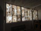 Cave Panorama & Façade printemps/étéHIT Anne Minazio
