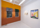 photo: Adam Reich Potemkin//Body   LUBOV GALLERY  New YorkHIT Anne Minazio