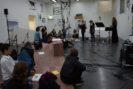 Sviluppo-ParalleloHIT Anne Minazio
