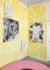 ©Dylan Perrenoud SOAP OPERA Une exposition de  Séverine FromaigeatHIT Anne Minazio
