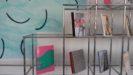Bibliothèque N°2HIT Anne Minazio