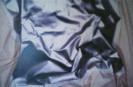 couverture de livre photo: Lucas Olivet Repas N°2HIT Anne Minazio