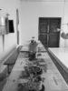 CALZONE & Façade printemps/étéHIT Anne Minazio