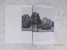 BUREAU magazine numéro unHIT Anne Minazio