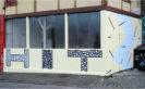 façade: Anne Minazio SOTTSASS & Façade printemps/étéHIT Anne Minazio