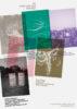 flyer: Schaffter Sahli Untitled ReloadedHIT Anne Minazio