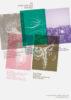 flyer: Schaffter Sahli L & Façade automne/hiverHIT Anne Minazio