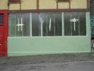 façade: Quentin Lannes Glyph & Lux (Façade printemps/été)HIT Anne Minazio