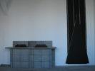 Une salle à manger (Josef Hoffmann chez Ferdinand Hodler) & Façade automne/hiverHIT Anne Minazio