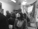 Potemkin//Body   LUBOV GALLERY  New YorkHIT Anne Minazio