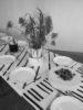 DinnerHIT Anne Minazio
