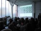 Conférence N°2HIT Anne Minazio