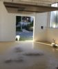 Sandbox by Monika E. KaziHIT Anne Minazio