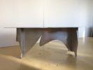 Curve point I & II – Tables for HitHIT Anne Minazio