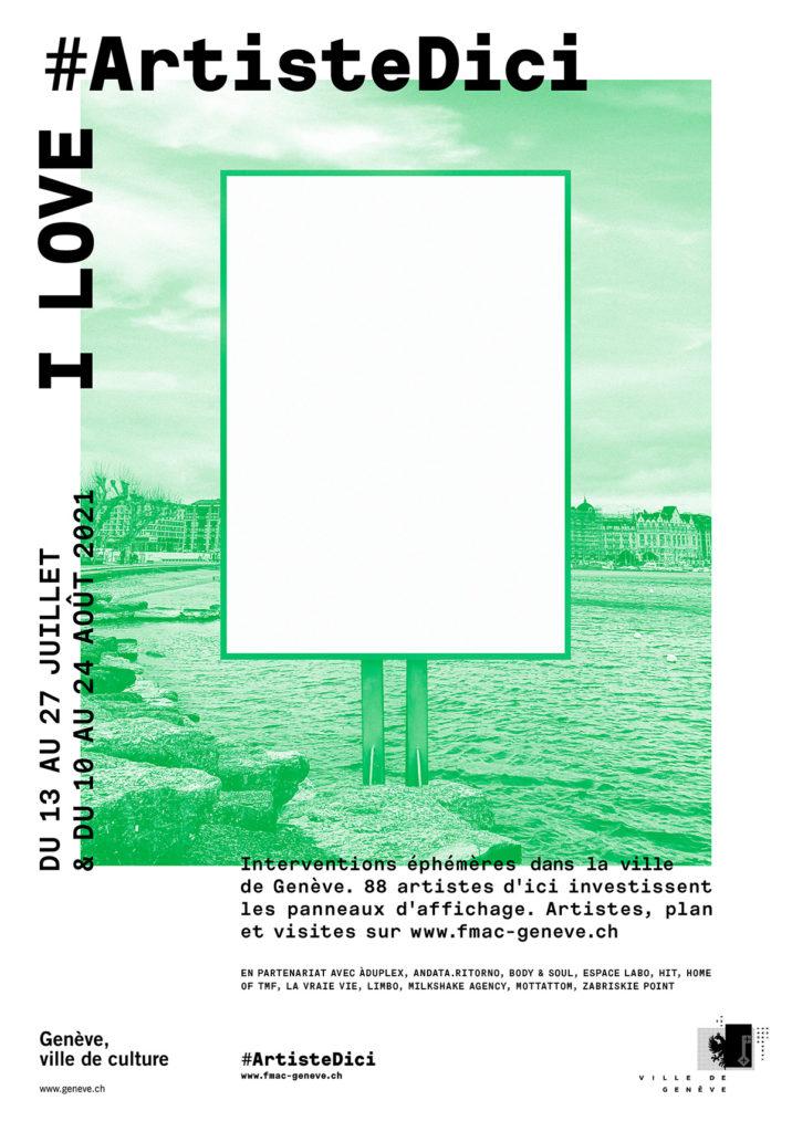 Espace Hit Rue des Amis 1201 Genève